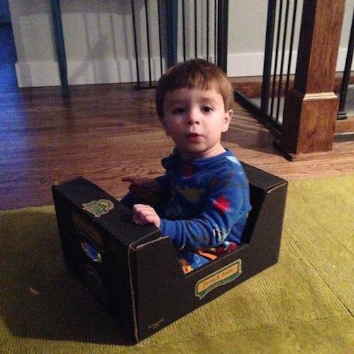 caleb-box