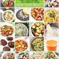 healthy-recipes-for-2014