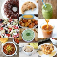top-10-2013-recipes