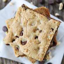 Brown-Butter-Chocolate-Chip-Hazelnut-Cookie-Bars-9