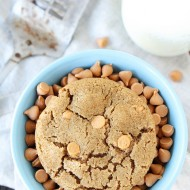 Brown-Sugar-Butterscotch-Cookies-3