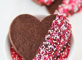 Chocolate-Shortbread-Heart-Cookies-10