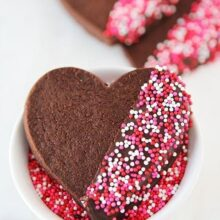 Chocolate-Shortbread-Heart-Cookies-10