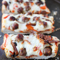 French-Bread-Pizza-7