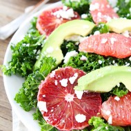 Kale-Salad-with-Citrus,-Avocado,-and-Feta-8