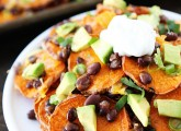 Loaded-Sweet-Potato-Nachos-6