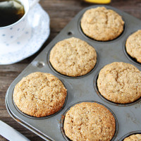 Whole-Wheat-Banana-Muffins-1