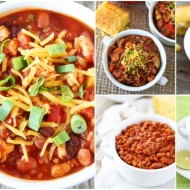 chili-recipes