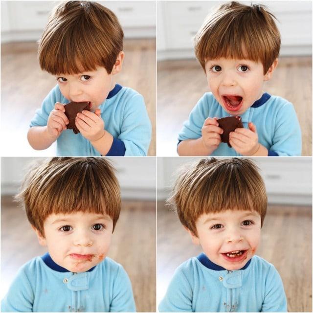 chocolate-shortbread-caleb