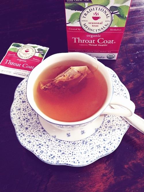 Golden Globe Tea Room High Wycombe