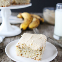Banana-Cake-with-Peanut-Butter-Frosting-1