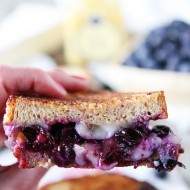 Blueberry,-Brie-and-Lemon-Curd-Grilled-Cheese-10