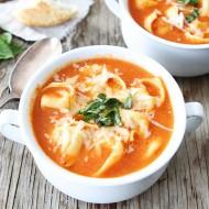 Creamy-Tomato-Tortellni-Soup-7