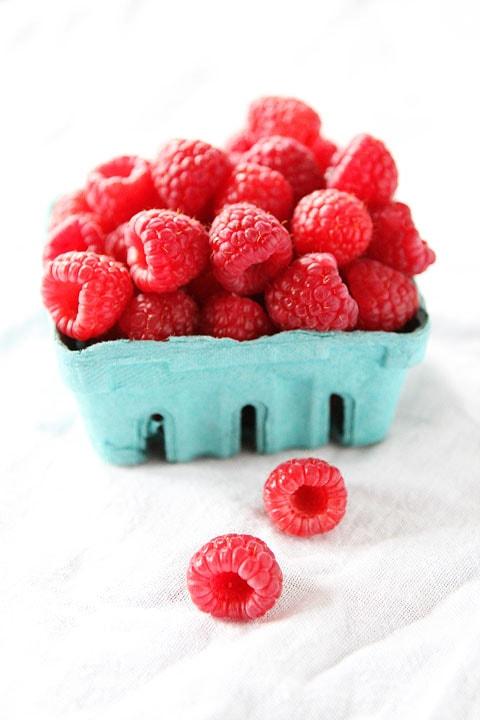 Raspberry-Almond-Scones-1
