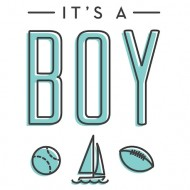 BOY Announcement