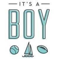 BOY Announcement