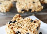 Blueberry-Coconut-Granola-Bars-1