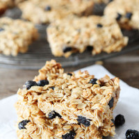 Blueberry-Coconut-Granola-Bars-1