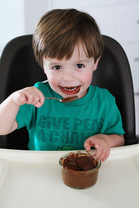Healthy Eating Chocolate Cake Independent