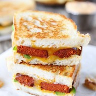Chorizo-Grilled-Cheese-with-Chipotle-Mayo-3