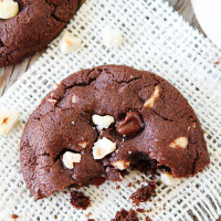 Double-Chocolate-Hazelnut-Cookies-with-Sea-Salt-7