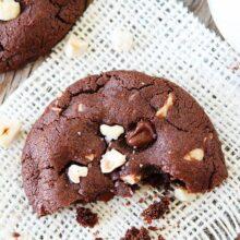 Double-Chocolate-Hazelnut-Cookies-with-Sea-Salt-7