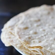 Homemade-Flour-Tortillas-8