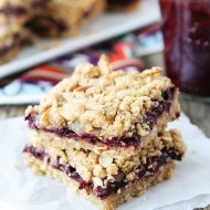 Jam-Almond-Crumb-Bars-4