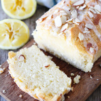 Lemon-Almond-Bread--10