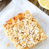 Lemon-Coconut-Crumb-Bars-6