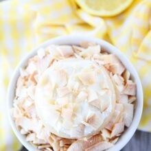 Lemon-Cookies-with-Toasted-Coconut-Frosting-11