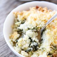 Spinach-Artichoke-Quinoa-Bake-16