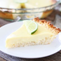 Key-Lime-Coconut-Macaroon-Pie-7