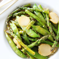 Spring-Vegetable-Stir-Fry-4