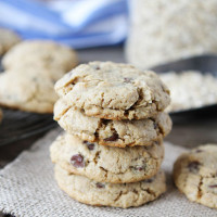 Toasted-Oatmeal-Whole-Wheat-Chocolate-Chip-Cookies-6
