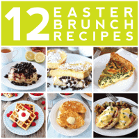 easter-brunch-recipes-from-two-peas-and-their-pod
