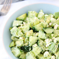 Cucumber-Avocado-and-Feta-Salad-2