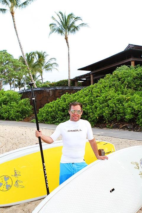 Hawaii-Big-Island-Four-Seasons-Resort-3