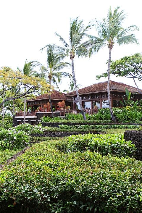 Hawaii-Big-Island-Four-Seasons-Resort-4