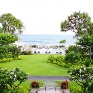 Hawaii-Big-Island-Four-Seasons-Resort-6