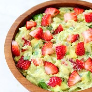Strawberry-Goat-Cheese-Guacamole-2