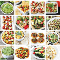 summer-salads-and-sides-two-peas-and-their-pod