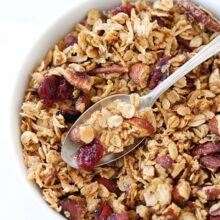 Brown-Butter-Maple-Granola-8