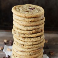 Brown-Butter-Toffee-Chocolate-Chunk-Cookies-7