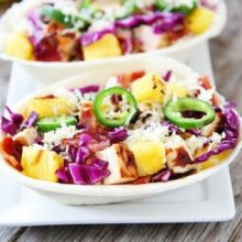 Grilled-BBQ-Chicken-and-Pineapple-Tacos-6