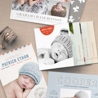 Minted-Birth-Announcements