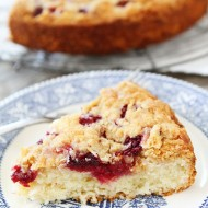 Raspberry-Coconut-Cake-7