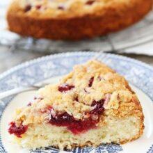 Raspberry-Coconut-Cake-7
