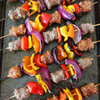 Sausage-and-Pepper-Skewers-5