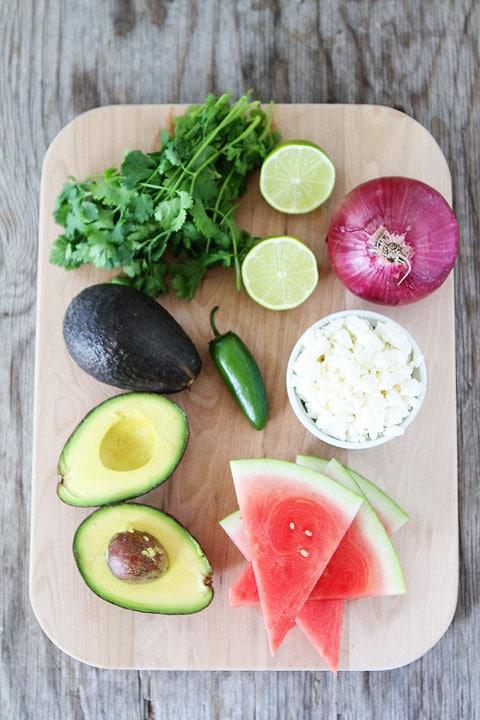 Watermelon-Feta-Guacamole-3